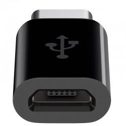 Αντάπτορας Belkin Micro USB to Type-C