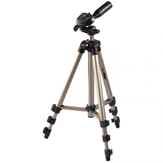 Nikon DSLR D3500 18-55VR & 70-300VR kit Black