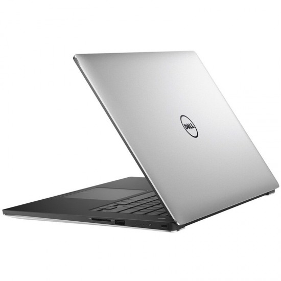 Dell XPS 9570- 3975 4K Laptop