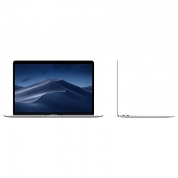 Apple MacBook Air Retina MVFK2GR/A (2019)