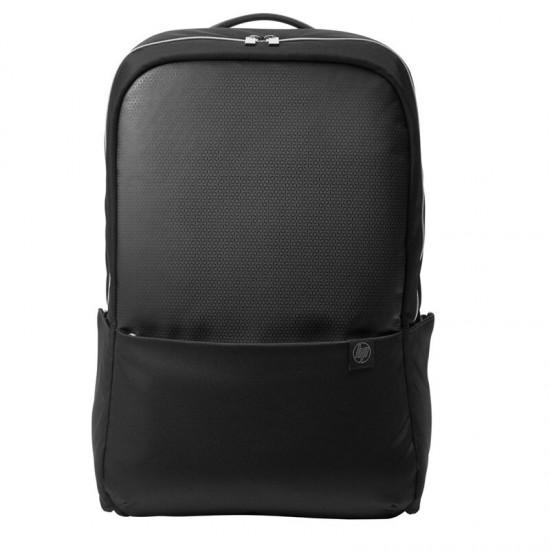 "HP Τσάντα Πλάτης 15.6"" Duotone Silver"