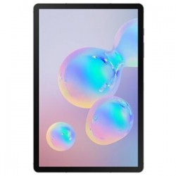 Tablet - iPad