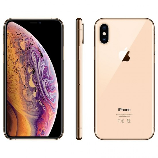 Apple iPhone XS 512GB 4G+