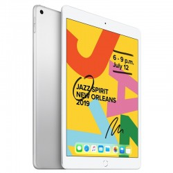 Tablet Apple iPad WiFi 7Gen 128Gb 10.2