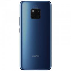 HUAWEI Mate 20 Pro 4G+