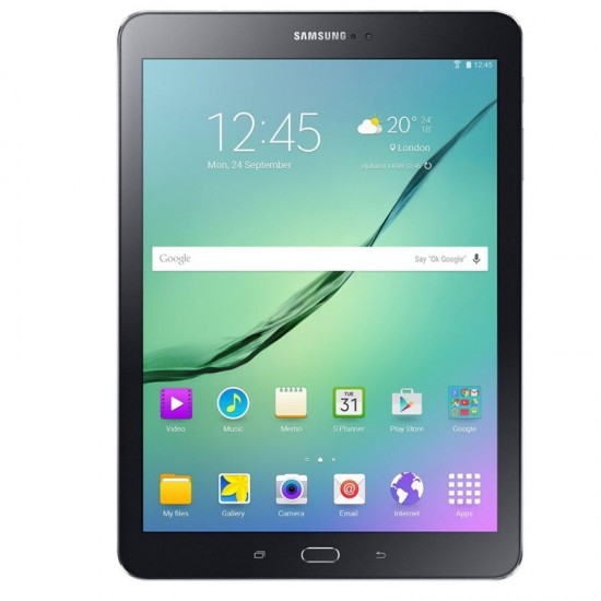 "Samsung Galaxy Tab S2 T810 Tablet 9.7"""