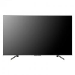 Sony LED TV KD85XG8596 85