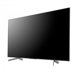Sony LED TV KD85XG8596 85